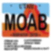 Moab Reservation Center.jpg