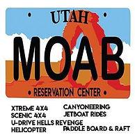 Moab Reservation Center.jpg