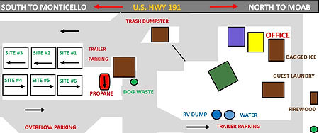 Full Property map (2).jpg
