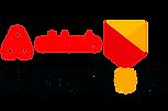superhost_badge-1.png