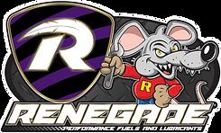 Renegade Racing - shield with rat.png