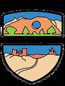 https://navajonationparks.org/tribal-parks/monument-valley/
