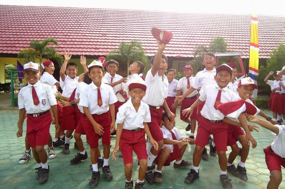 sekolah-dasar