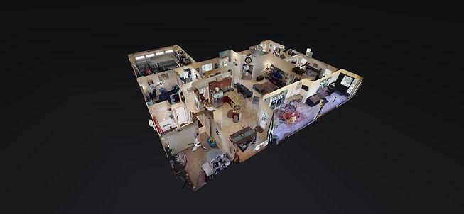 Dollhouse_View.jpg