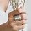 Thumbnail: Anéis dos Chakras