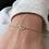 Thumbnail: Pulseira Lótus