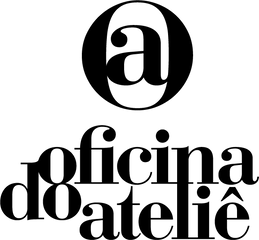 OA_Logomarca_Vertical_Black_2x.png