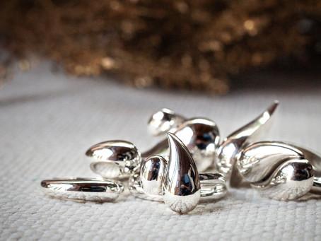 Quatro dicas simples para cuidar das suas joias