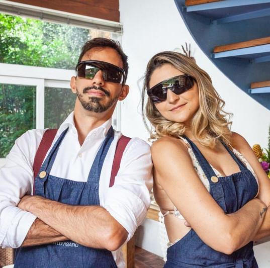 OFICINA Gabi e Igor-63.jpg