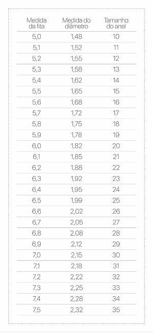 Tabela de medidas.jpeg