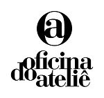 OA_Logomarca_Vertical@2x-100.jpg