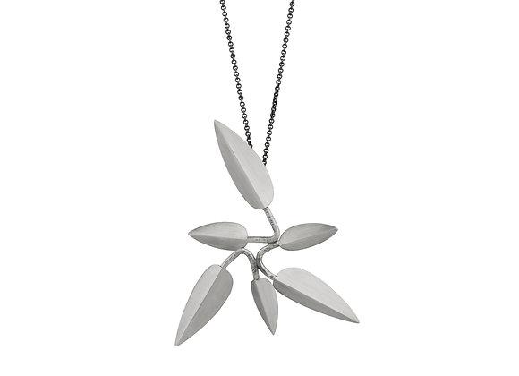 Pingente Orquídea II