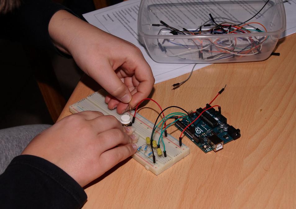Robotika_elektronika_04.JPG