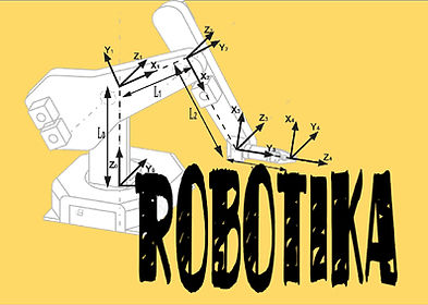 Robotika.jpg