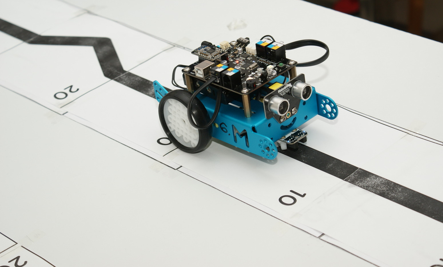 Robotika_elektronika_14.JPG