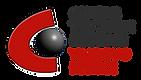 logo_CTK.png