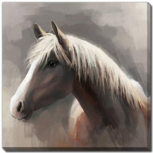 Stallion (PAY NO TAX)