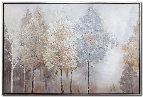 Whispering Trees (PAY NO TAX)