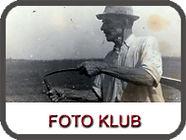 FKV.jpg