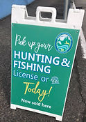 Hunting and Fishing license.jpg