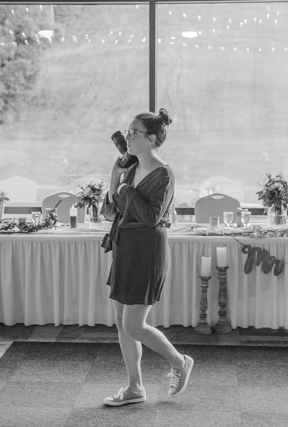saint paul minnesota wedding photographer