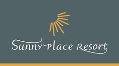 Sunny Place Resort logo