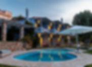 Deluxe Studio of Sunny Place Resort.jpg