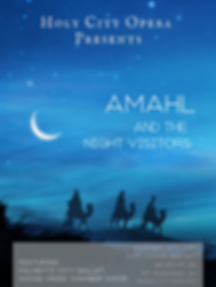 Amahl Poster.png
