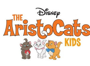 AristocatsLOGOSW.jpg