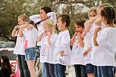 kids troupe.jpg