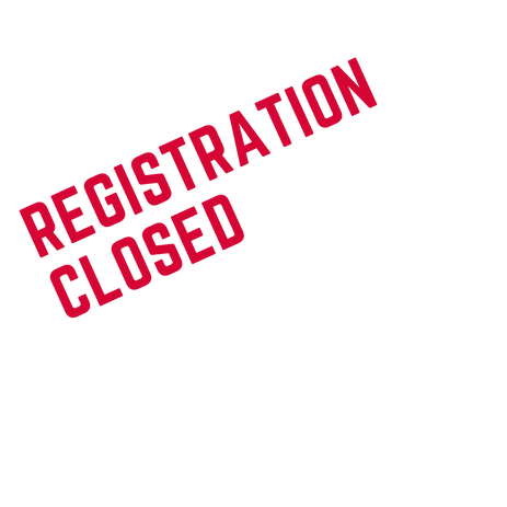 Registration Closed (2).png