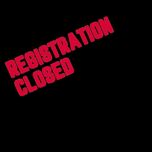 Registration Closed (2).png