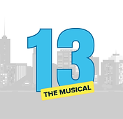 13 the musical logo.png