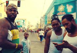 Jubee Kane-Jamaica Vid