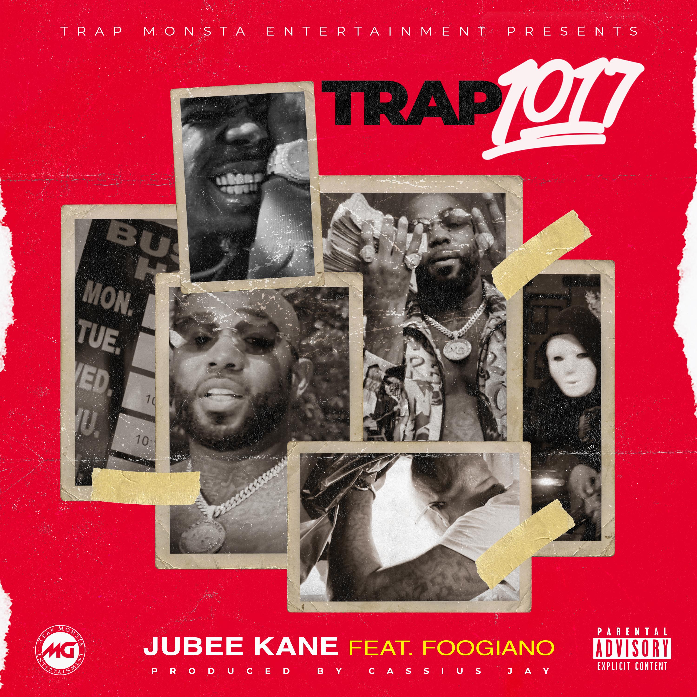 Jubee Kane (feat