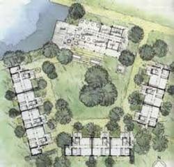 drawing cohousing.jpg