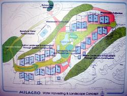 milagro_siteplan.jpg