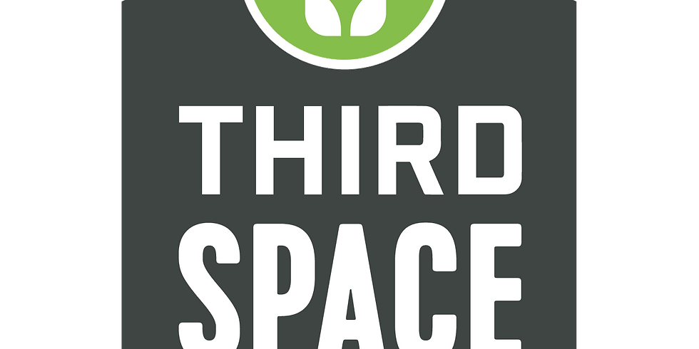 Third Space Brewing (July 9)