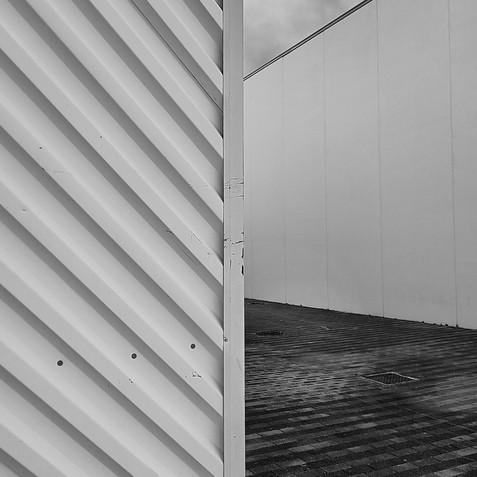 le minimalisme 10.jpg