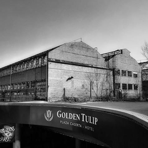 GoldenTulip Disaster.jpg