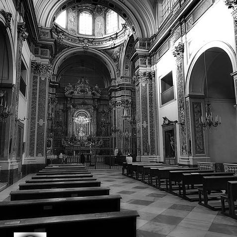 San Giuseppe dei Ruffi.jpg