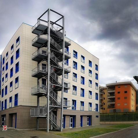Fisciano University Residence (32).jpg