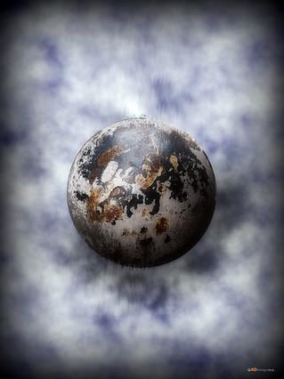 #Worlds (6)