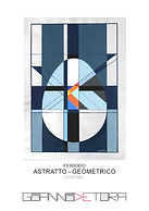astrattogeometrico.JPG
