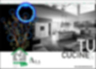 esempio NC 01.jpg