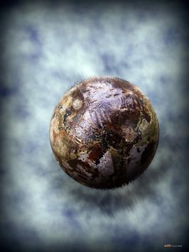 #Worlds (8)