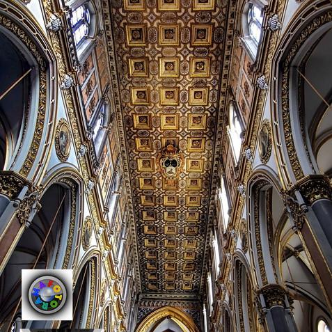 San Domenico Maggiore (NA) Italy 03.jpg