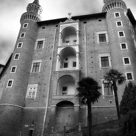 Urbino in the mind.jpg