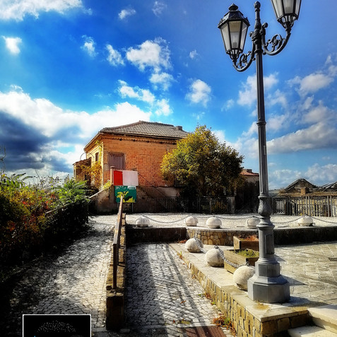 Sant'Arcangelo Trimonte (3).jpg