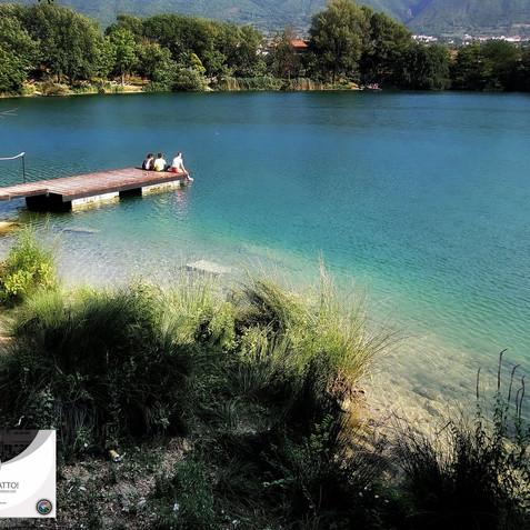 Grassano's Park 23.jpg
